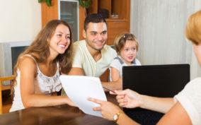Onderzoek verbetering dienstverlening sociaal domein