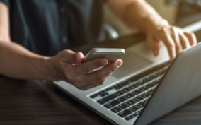 Sociale Zaken zet in op digitale dienstverlening